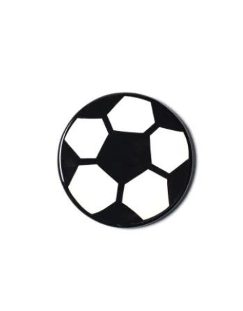 Soccer Ball Big Attachment