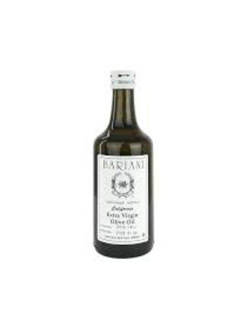 Olive Oil 1000ml