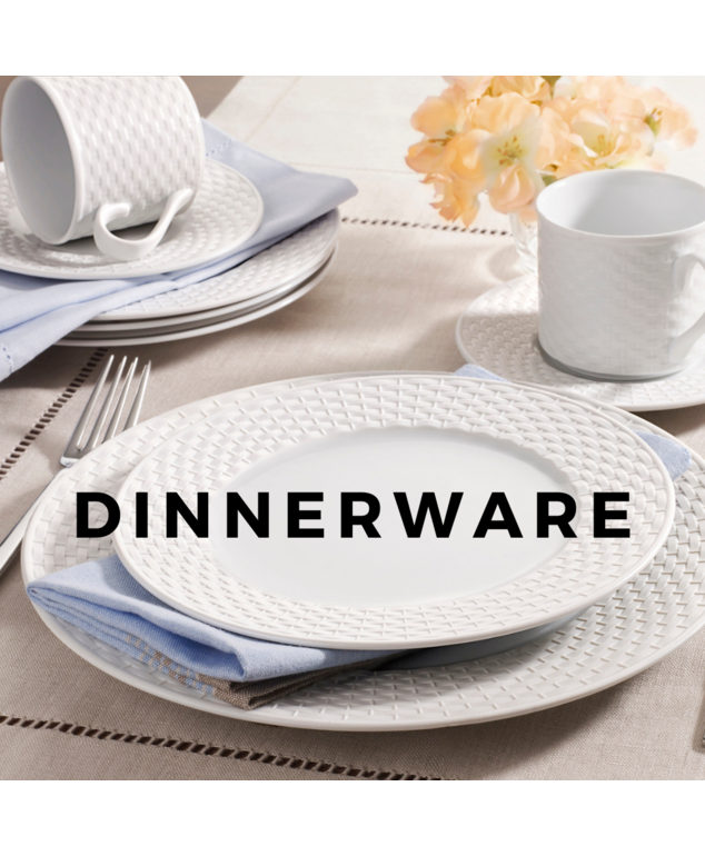Dinnerware\Home Decor