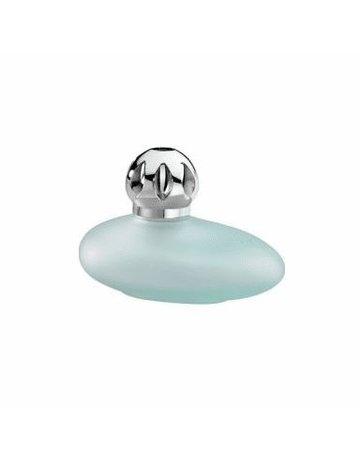 Maison Lampe Berger Pebble Green Lamp