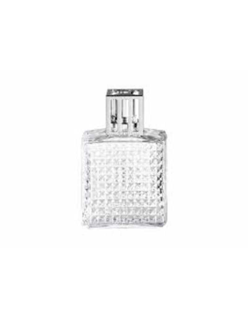 Maison Lampe Berger Diamant Clear Lampe