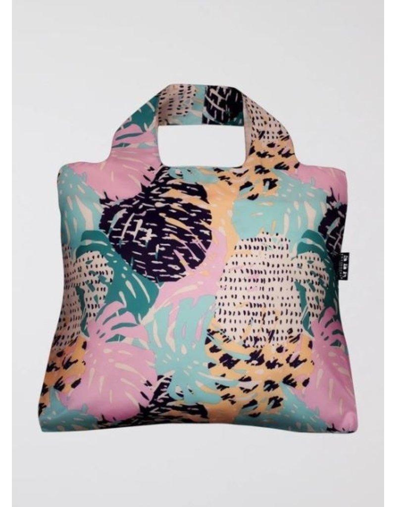 Envirosax Palm Springs Bag V