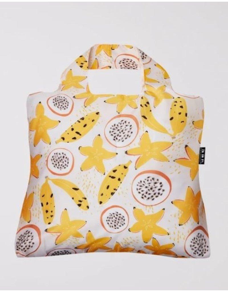 Envirosax Gardener's Delight Bag II
