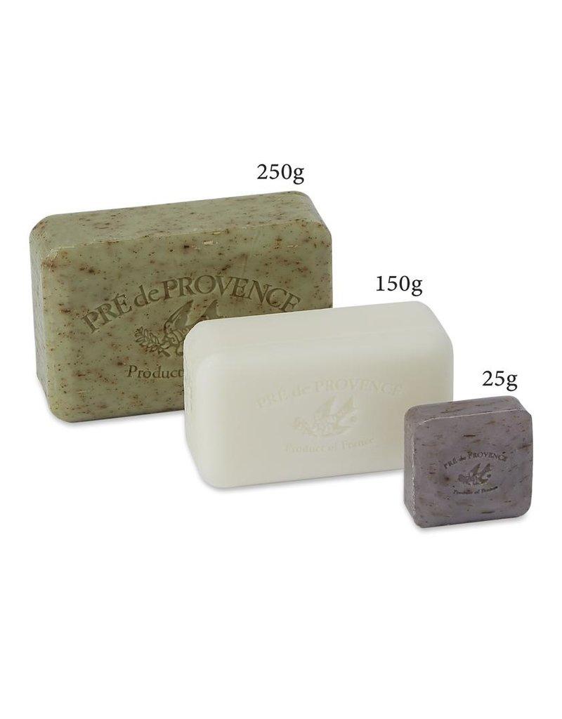 250G Soap Honey Almond