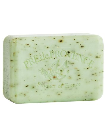 250G Soap Rosemary Mint