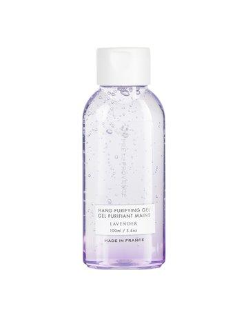 Hand Purifying Gel - Lavender