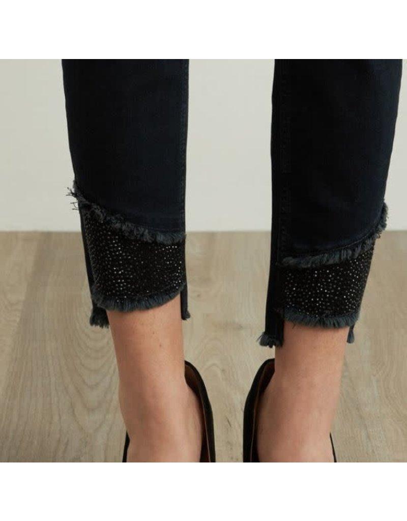 Joseph Ribkoff Joseph Ribkoff Slim Leg Jeans