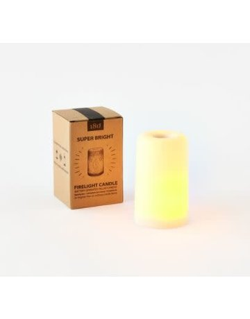 Flicker Light Candle LED