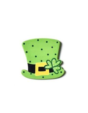 Leprechaun Hat Mini Attachment