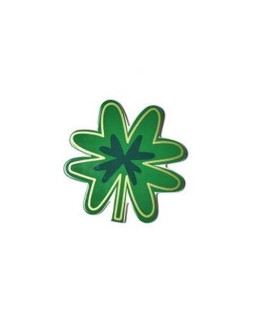 Four LeafClover Mini Attachment