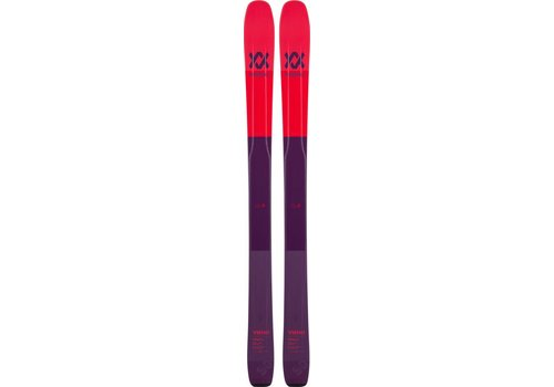 Volkl 90eight Women's