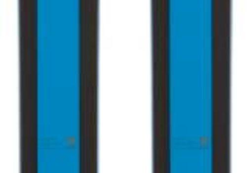 Volkl Kendo