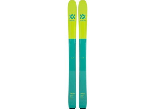 Volkl 100Eight Women's