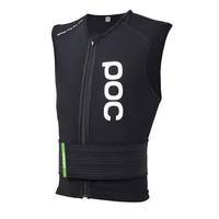 Pocito VPD 2.0 Vest