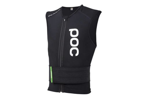 POC Pocito VPD 2.0 Vest