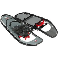 Lightning Ascent Snowshoes Mens