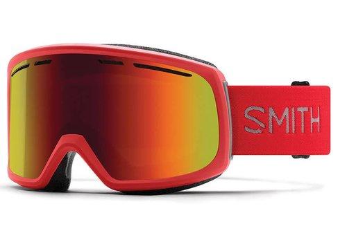 Smith Range Air