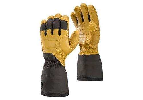 Black Diamond Guide Gloves