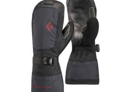 Black Diamond Wmn Mercury Mitt