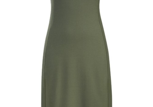 Arc'teryx Jelena Dress