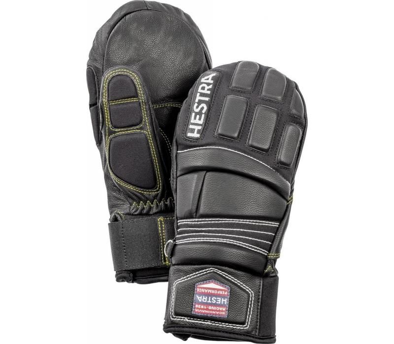 Impact Racing Mitt Jr