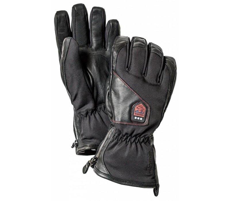 Power Heater Glove