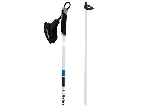 Salomon R 20 XC Pole