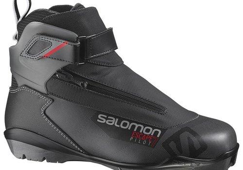 Salomon Escape 7 Pilot XC Boots
