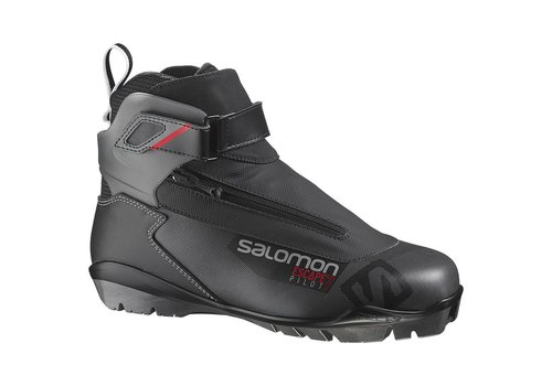 Salomon Escape 7 Pilot XC Boots