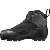 Escape 7 Pilot XC Boots