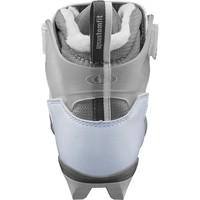 SIAM 7 Pilot CF XC Boots