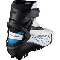 RS 8 Vitane Pilot XC Boots