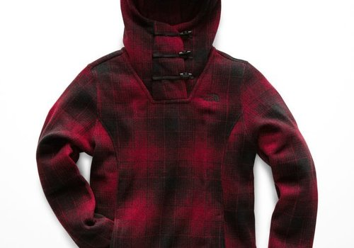 The North Face Crescent Hoody Pullover