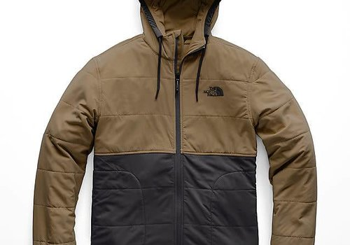 The North Face Mountain Sweatshirt 2 Mens