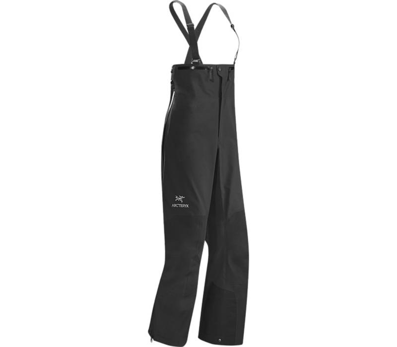 Beta SV Bib Women's