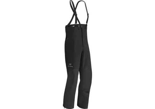 Arc'teryx Beta SV Bib Men's