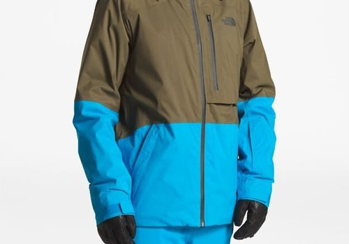 The North Face Sickline Jacket Men's