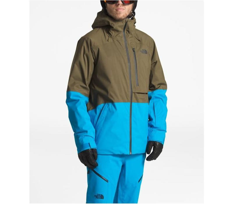 Sickline Jacket Men's