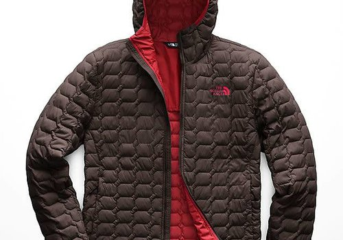 The North Face Thermoball Hoody Men's