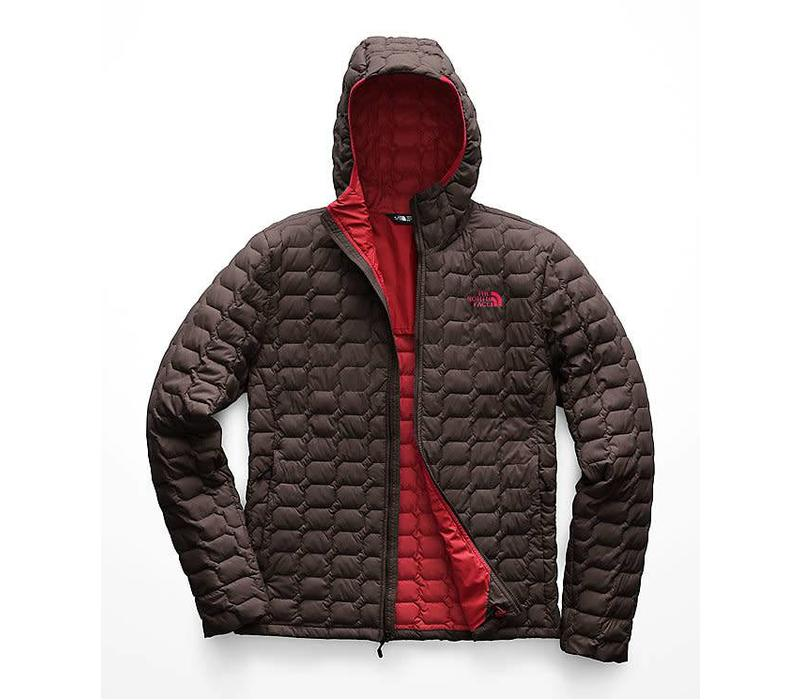 Thermoball Hoody Men's
