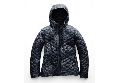 The North Face Thermoball Hoody Women's