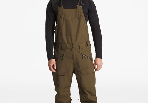 The North Face Freedom Bib Mens
