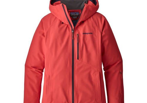 Patagonia Powder Bowl Jacket Women's