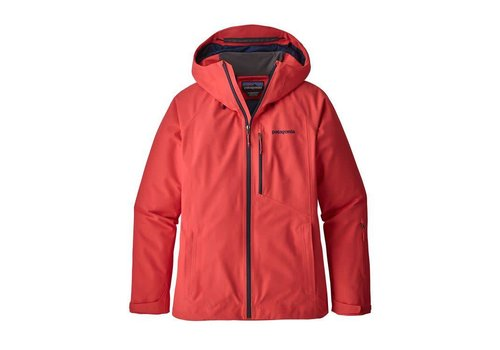 Patagonia Powder Bowl Jacket W's