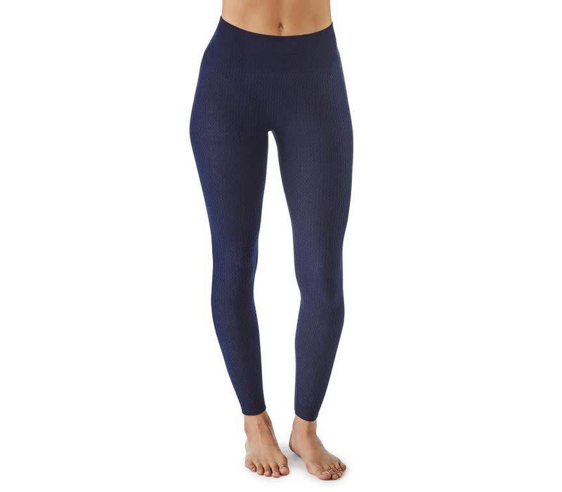 Cap Air Bottoms Women's