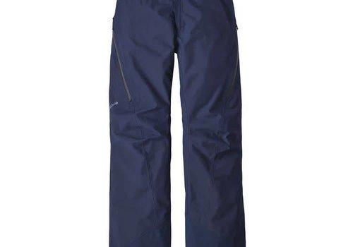 Patagonia Powder Bowl Pants W's