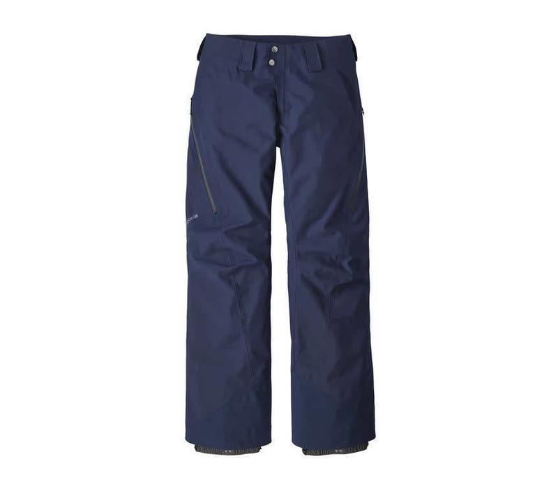 Powder Bowl Pants W's