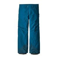 Powder Bowl Pants Men's