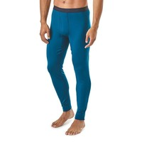 Cap TW Bottoms Men's