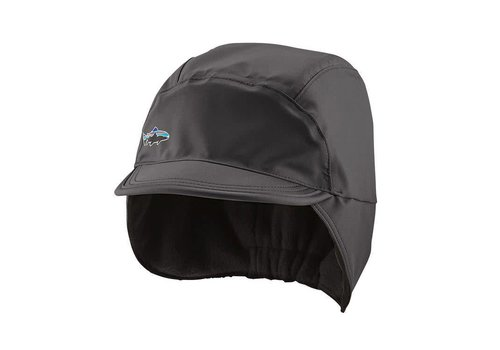 Patagonia WR Shelled Synch Cap
